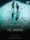 The Dropper (MP3)