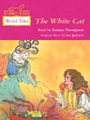 The White Cat (MP3)
