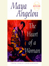 The Heart of a Woman (MP3)