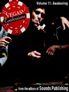 Awakening (MP3): From Vegas Confessions, Volume 11