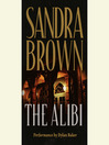 The Alibi (MP3)