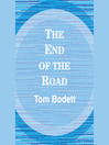 The End of the Road (MP3)