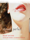 Almost Perfect (MP3)