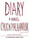 Diary (MP3)