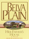 Her Father's House (MP3)