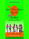 The Sweet Potato Queens' Big-Ass Cookbook (and Financial Planner) (MP3)