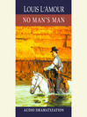 No Man's Man (MP3)