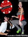 In Debted (MP3): From Vegas Confessions, Volume 12