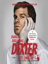 Cover image for Darkly Dreaming Dexter