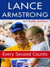Every Second Counts (MP3)