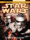 Allegiance (MP3)