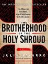 The Brotherhood of the Holy Shroud (MP3)