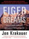 Eiger Dreams (MP3)