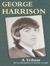 George Harrision (MP3): A Tribute