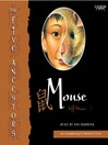 Mouse (MP3): The Five Ancestors Series, Book 6