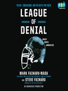 League of Denial (MP3): The NFL, Concussions and the Battle for Truth