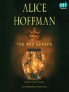 The Red Garden (MP3)