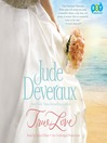 True Love (MP3): Nantucket Brides Trilogy, Book 1