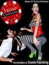 The End of the Game (MP3): From Vegas Confessions, Volume 12
