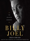 Billy Joel (MP3)