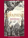 Seraphina (MP3): Seraphina Series, Book 1