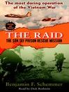 The Raid (MP3)