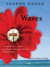 Waves (MP3)