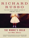 The Whore's Child (MP3): Stories