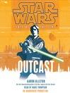 Outcast (MP3): Star Wars: Fate of the Jedi Series, Book 1