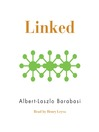 Linked (MP3): The New Science of Networks