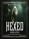 Hexed (MP3): Hexed Series, Book 1