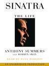 Sinatra (MP3): The Life