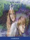 Belle Prater's Boy (MP3)