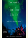 Cover image for Far Far Away