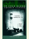 In Cold Blood (MP3)