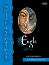 Eagle (MP3): The Five Ancestors Series, Book 5