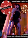 Sneaking In The Back Door (MP3): From Vegas Confessions Series, Volume 34