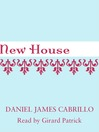 New House (MP3)