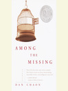 Among the Missing (MP3)