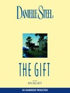 The Gift (MP3)