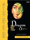 Dragon (MP3): The Five Ancestors Series, Book 7