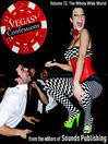 The Whole Wide World (MP3): From Vegas Confessions, Volume 12