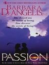 Passion (MP3)