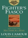 Fighter's Fiasco (MP3): More Stories from May There Be a Road