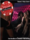 Vicky's Secret (MP3): From Vegas Confessions Series, Volume 2