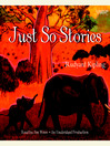 Just So Stories (MP3)