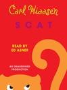 Scat (MP3)