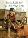 Will Sparrow's Road (MP3)