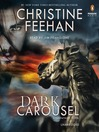 Dark carousel. Book 30 [Audio eBook]