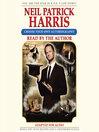 Neil Patrick Harris (MP3): Choose Your Own Autobiography